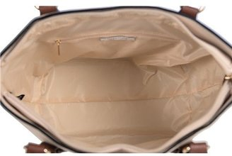 Kenneth Cole Reaction Painted Lady Purse (For Women)