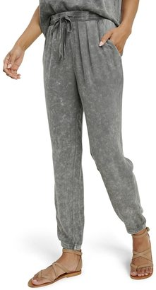 Splendid Alanis Jogger Pants
