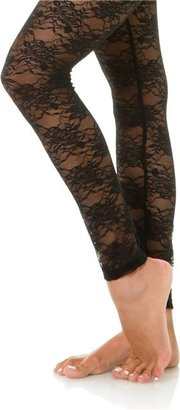 Swell Tracey Lace Legging