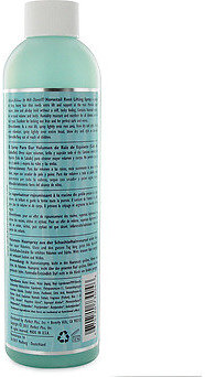 Nick Chavez Horsetail Root Lifting Spray