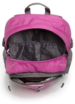 The North Face 'Slingshot' Backpack