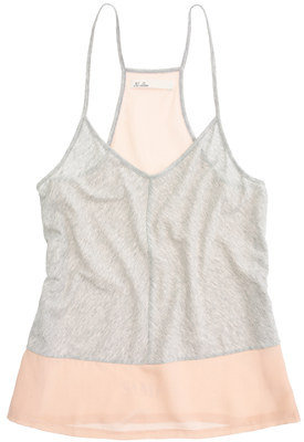 Madewell Colorcode Cami