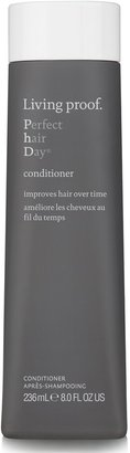 Living Proof Perfect hair Day(TM) Conditioner
