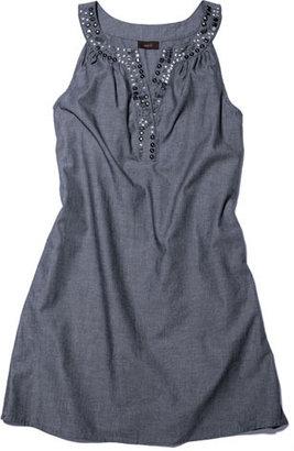 Avon Mark Gimme The Details Dress