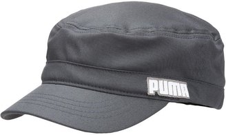 Puma Tomboy Fitted Military Cap