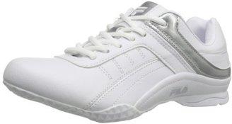 Fila Women's Ellaray 2 Sneaker