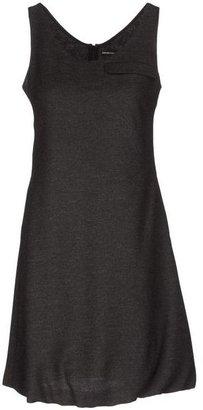 Emporio Armani Short dress