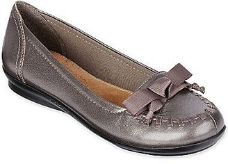 JCPenney YuuTM Raven Casual Slip Ons
