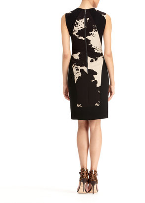 Rachel Roy Shift Dress