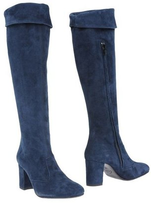 Yosh COLLECTION High-heeled boots