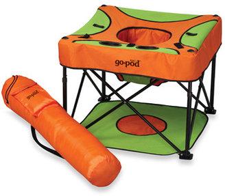 Sorbet KidCo Go-Pod™ Activity Seat