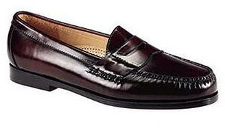 Cole Haan Shoes, Pinch Penny City Moc Toe Loafers