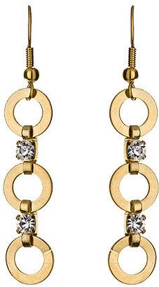 Athena Kati Ko Classy Earrings