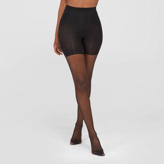 ASSETS by SPANX Women's Perfect Pantyhose -