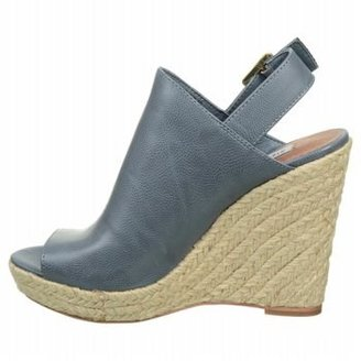 Steve Madden Women's Corizon Wedge