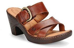 """Børn Salima"""" High Heel Sandal"""