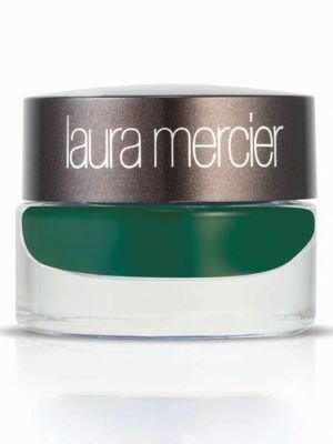 Laura Mercier Creme Eye Liner/0.12 oz.