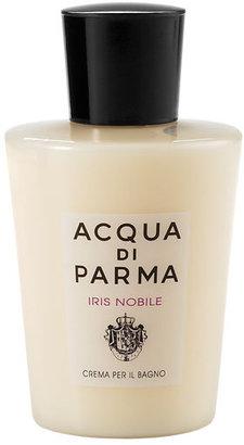 Acqua di Parma Iris Nobile Shower Cream