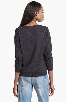 A.P.C. 'Blondie' Sweatshirt