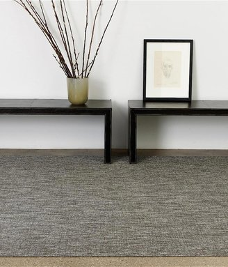 Chilewich Boucle Woven Floormat
