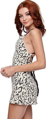 Billabong High Rise Jungle Dress