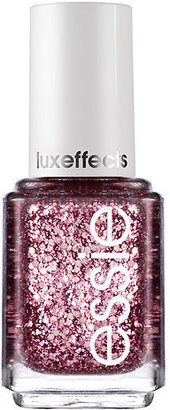 Essie pinks luxeffects Layers Top Coat, a cut above 0.46 fl oz