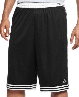adidas Shorts, Climalite Celtics Basketball Shorts