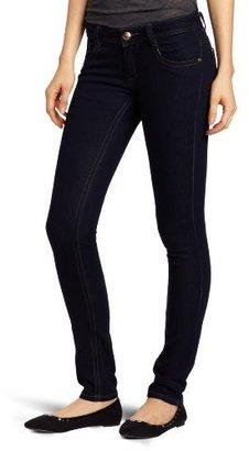 Southpole Juniors Fashion Stretch Denim Jean