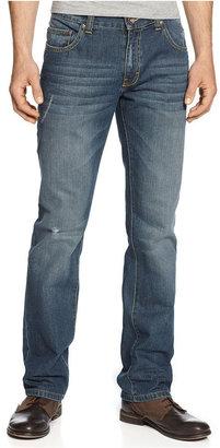 American Rag Jeans, Calypso Slim Straight Jeans