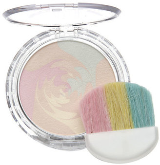 Physicians Formula Mineral Wear Correcting Powder Creamy Natural 7038