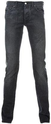 Karl Lagerfeld slim fit jean