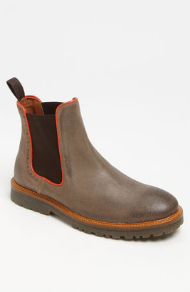 Kenneth Cole Reaction 'Tell a Tail' Chelsea Boot (Online Only)