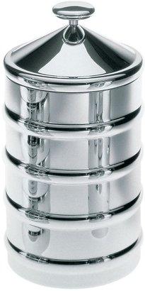 Alessi Kalisto Kitchen Jar - Style 3