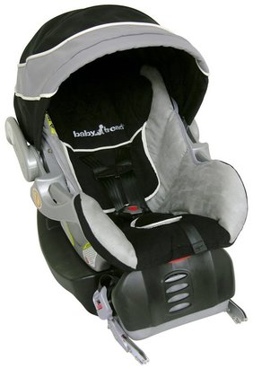 Baby Trend Flex-Loc Infant Car Seat - Elixer
