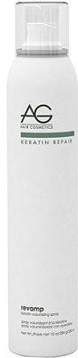 Ulta AG Hair Keratin Repair Revamp Keratin Volumizing Spray