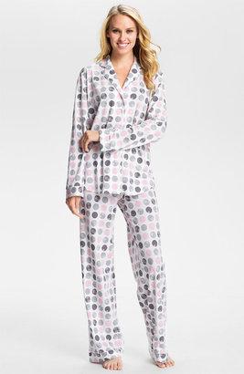 Nordstrom Knit Pajamas