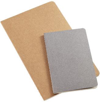 Moleskine Cahier Ruled Journals