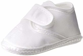 Baby Deer Crib Shoe
