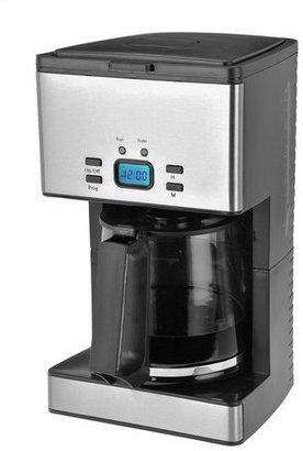 Kalorik Programmable 12-Cup Coffee Maker