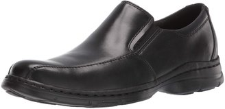 Dunham Men's Blair Slip-On