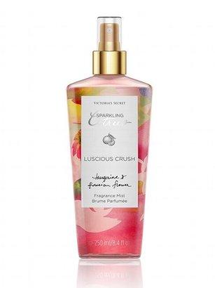 Victoria's Secret Fantasies Luscious Crush Fragrance Mist