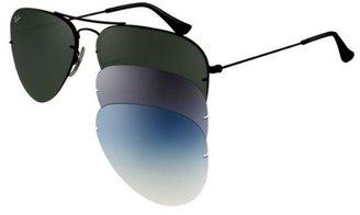 Ray-Ban Sunglasses (RB 3460)