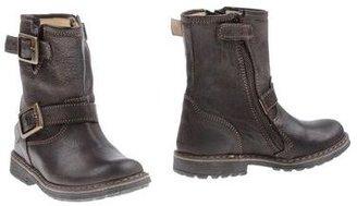 Enrico Fantini JUNIOR Ankle boots