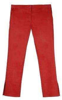 Vanessa Bruno Leather pants