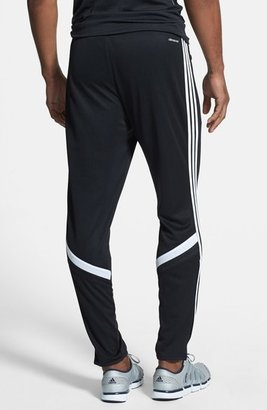 adidas 'Condivo 14' Slim Fit CLIMACOOL ® Training Pants