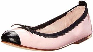 Bloch Women's Lux Ballet Flat