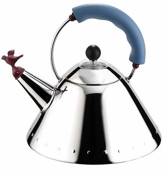 Alessi Michael Graves for Kettle - Small Bird Shape