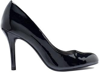 Alfani Women's Shoes, Aston Step N Flex Pumps