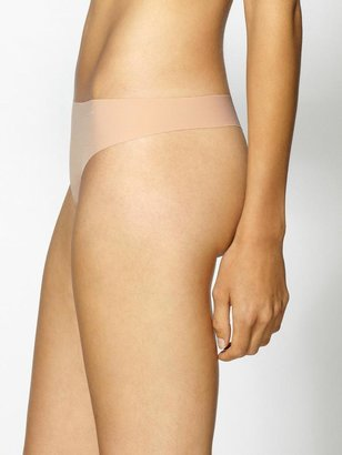 Calvin Klein Underwear Invisible Thong