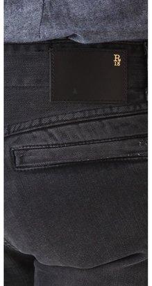 R 13 Moto Jeans